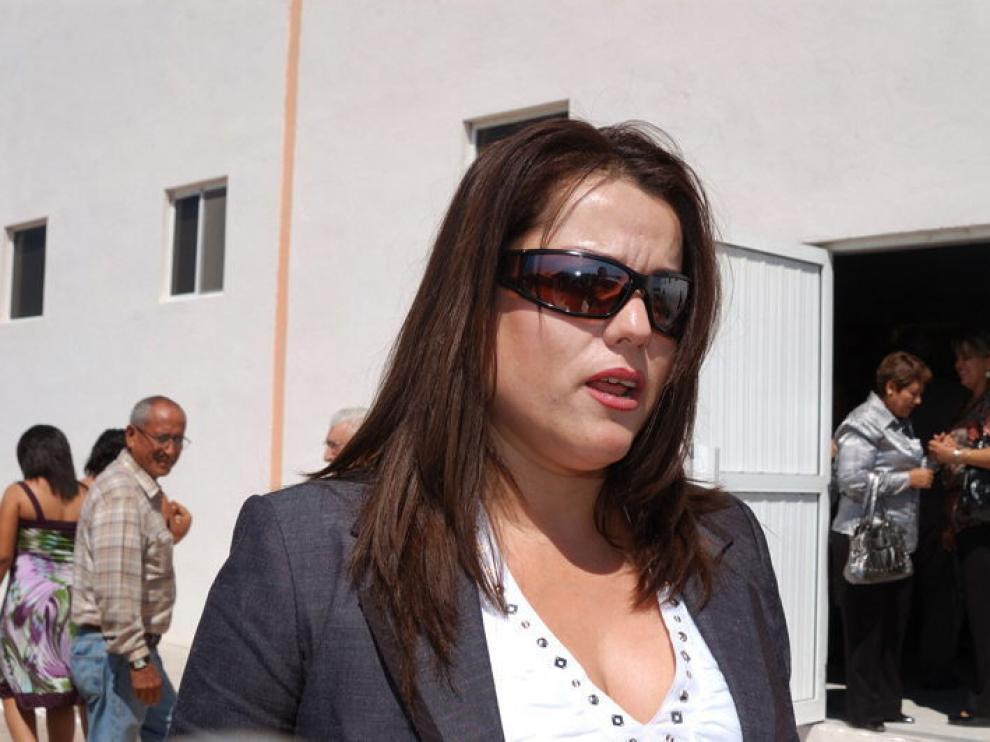 Hermila García Quiñones
