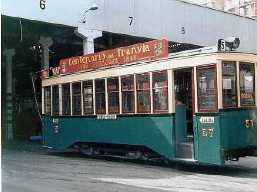 El número 57 se encuentra en La Coruña.