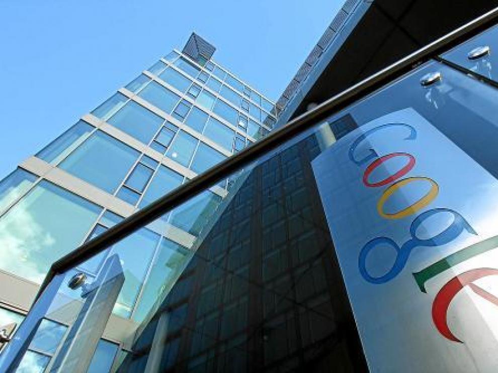 Google espera llegar a acuerdos pronto con los editores españoles y europeos.