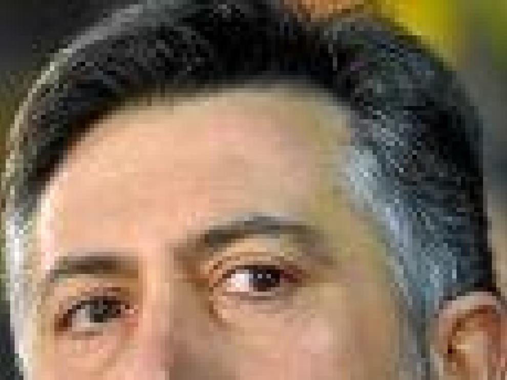 J. Puigcercós.