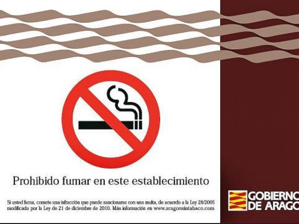 La ley antitabaco cambiará los hábitos sociales