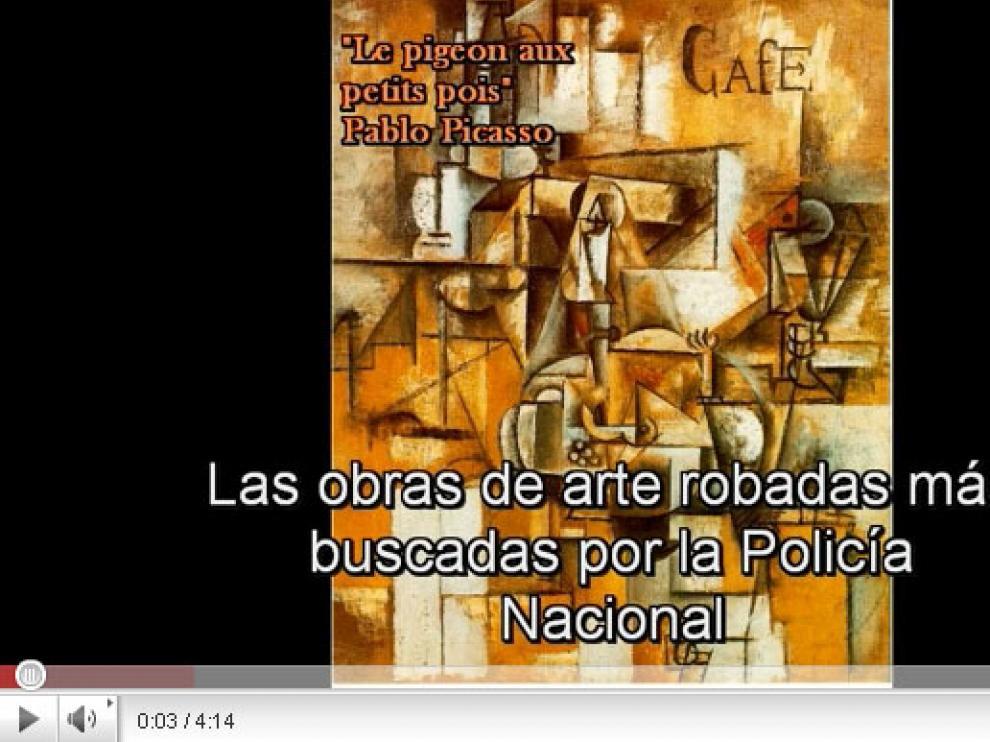 www.youtube.com/policia