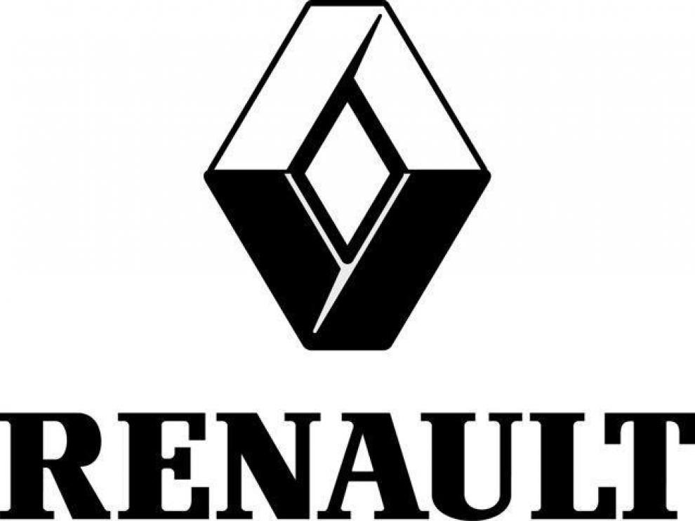 China niega su espionaje a Renault