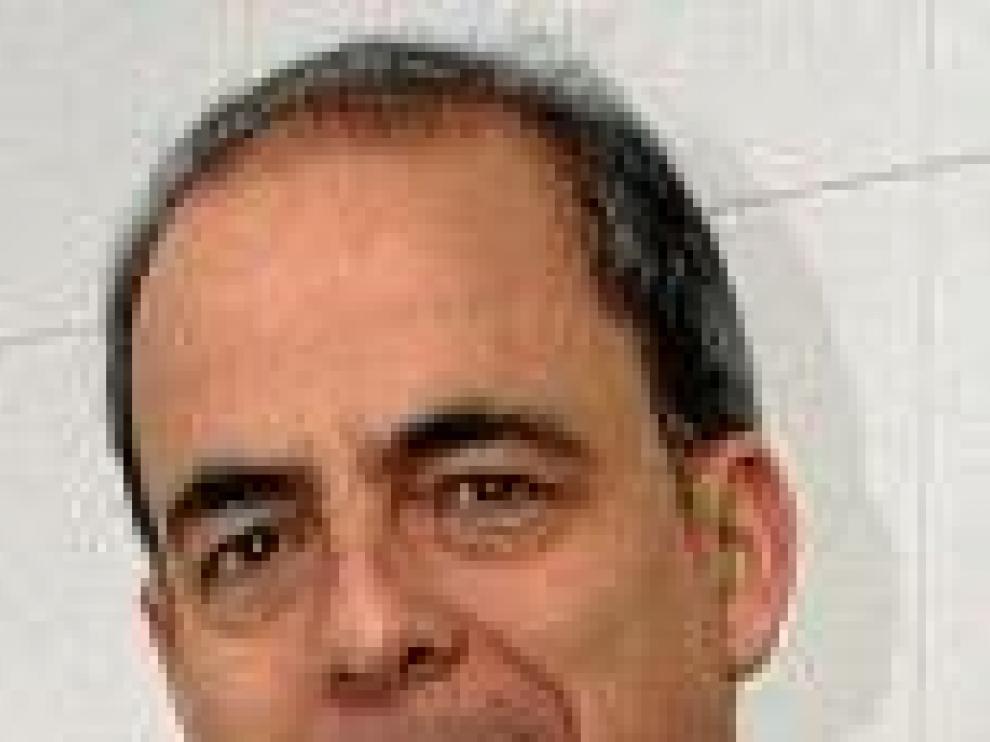 J. Santamaría.