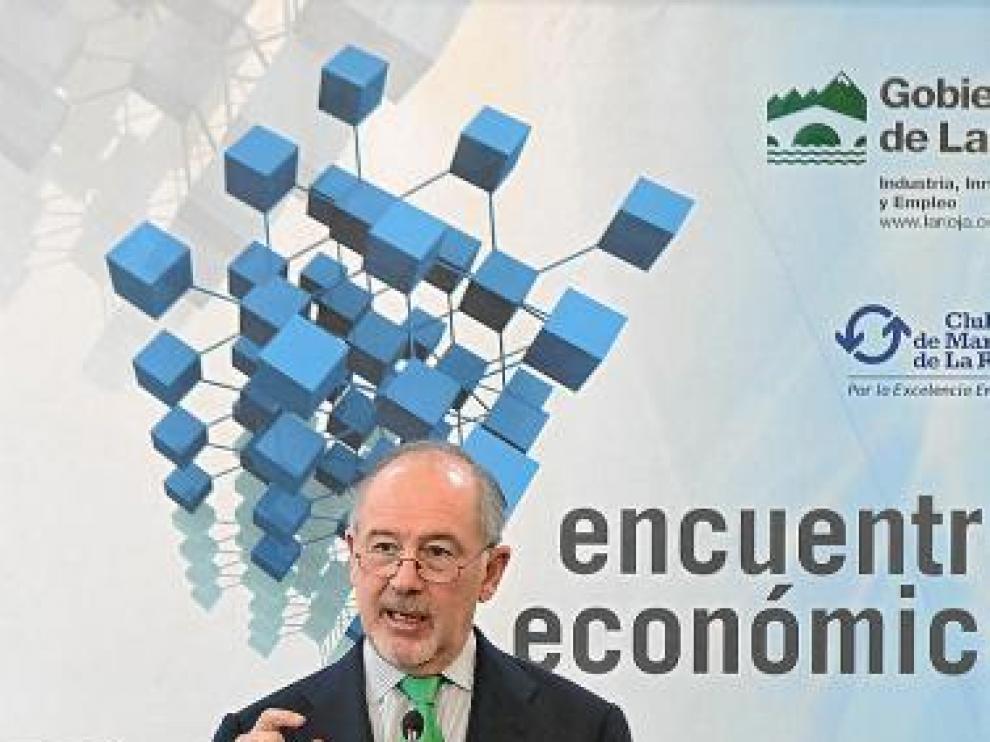 Bruselas exigirá que las cajas se reestructuren