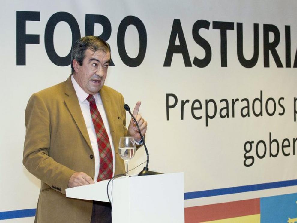 Álvarez Cascos