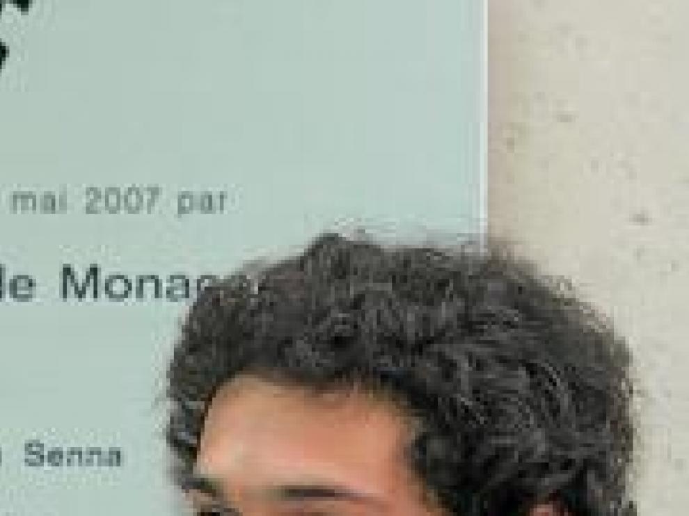 Renault duda sobre  el sustituto de Kubica