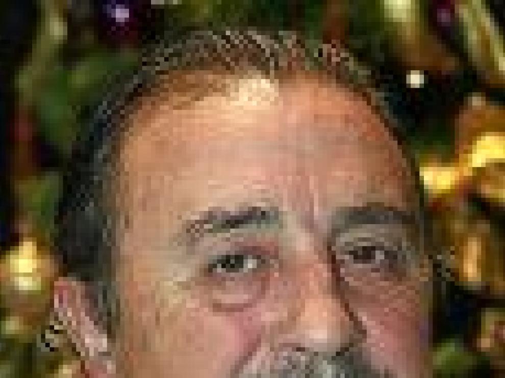 Juan De Dios.