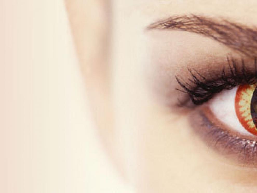 Las lentillas cosméticas que se usan en Halloween y en Carnaval pueden causar daños irreversibles en los ojos.