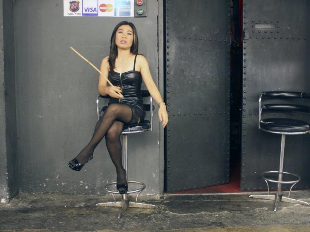 Francia penalizará a los clientes de prostitutas y ayudará a las mujeres a dejar la actividad mediante un fondo de acompañamiento social.