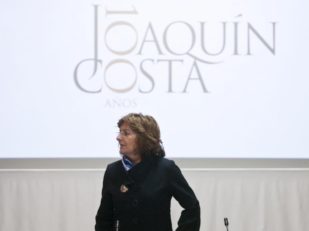María Victoria Broto