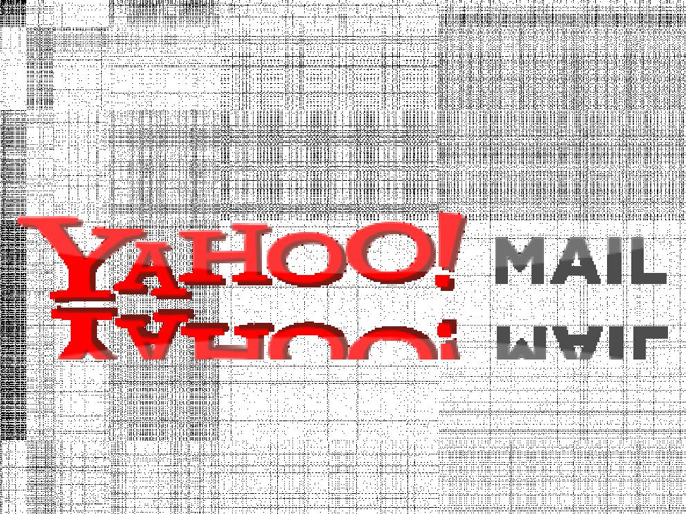 Yahoo renueva su correo