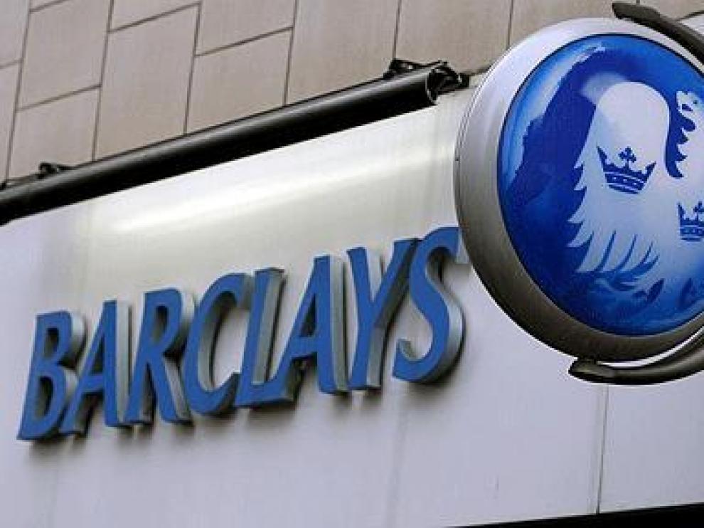 Barclays S.A.U. ha sido declarado responsable civil subsidiario.