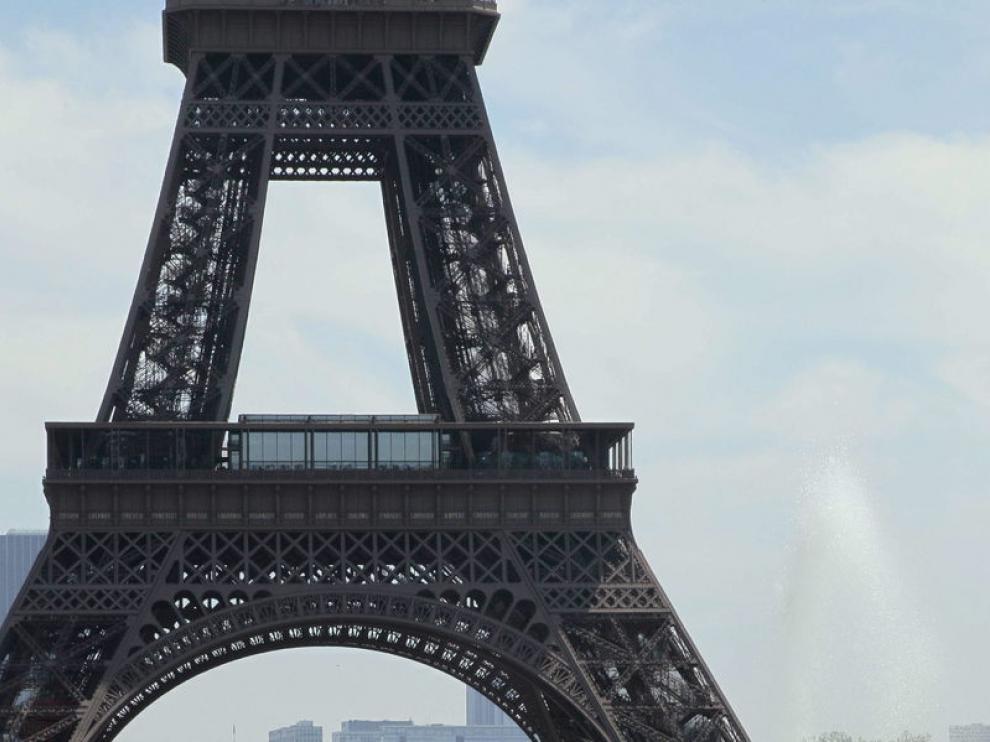 Las mayores ofertas para el puente son para las grandes capitales europeas