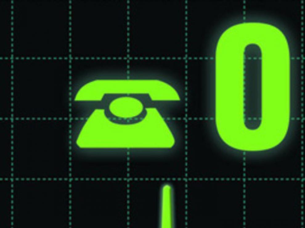 Teléfono de atención a las víctimas de violencia machista