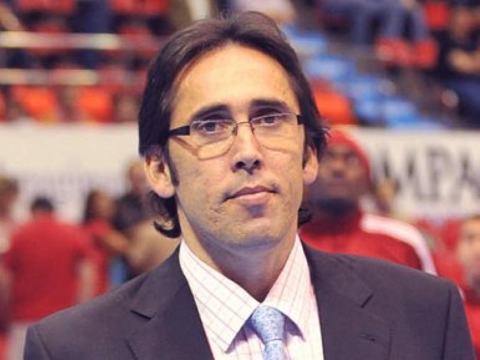 Willy Villar