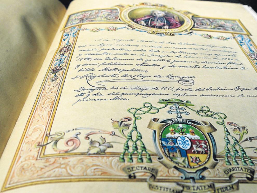 Firmas que son historia
