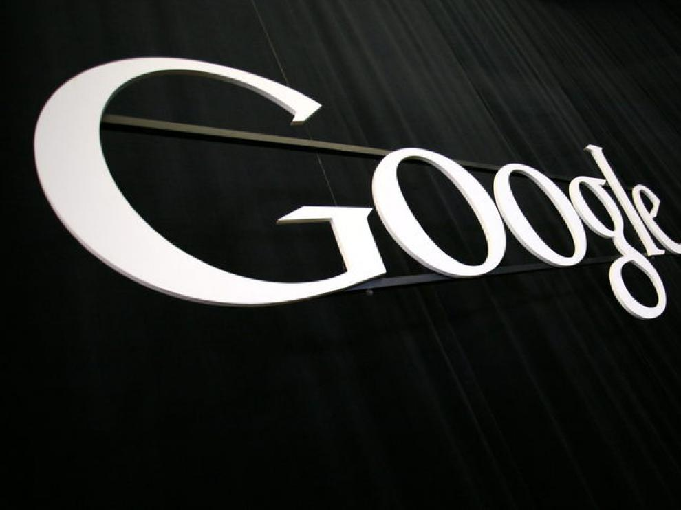 Google abre así puertas a su negocio telefónico