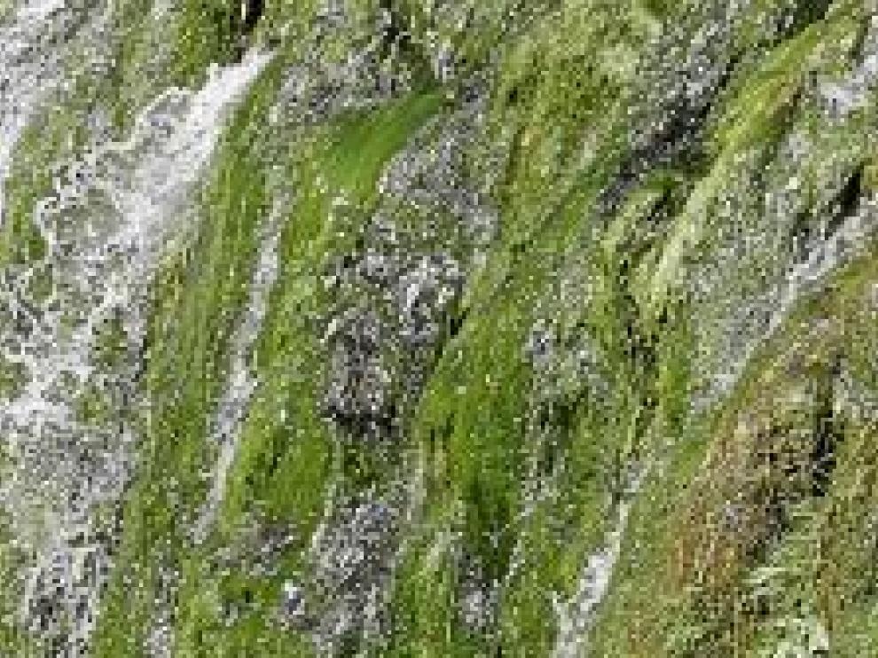 Los expertos en barrancos y en alta montaña detectan este año un «exceso» de imprudencias