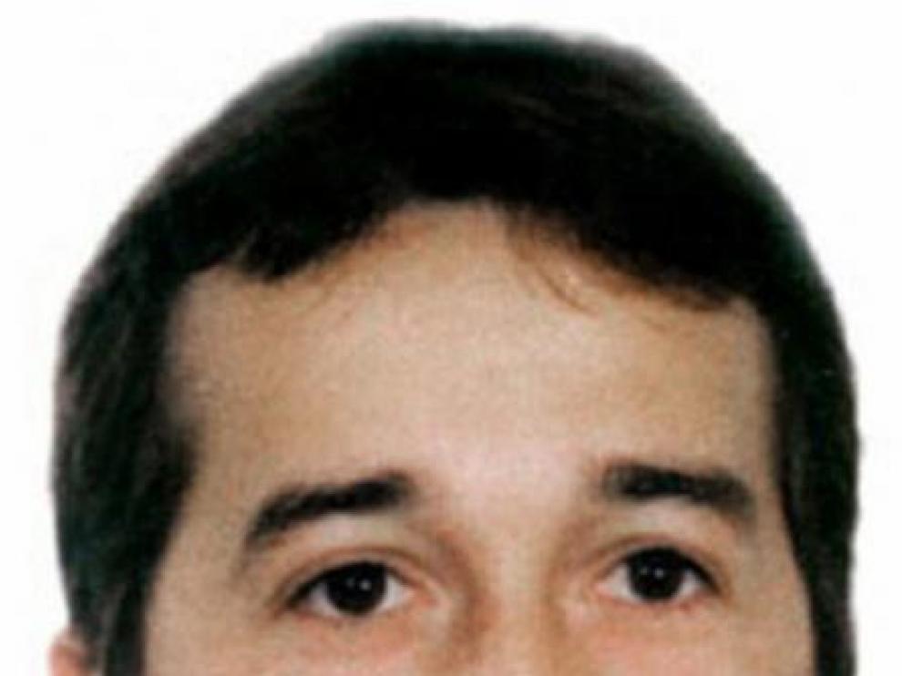 El sospechoso está recluido de forma preventiva en la cárcel londinense de Belmarsh