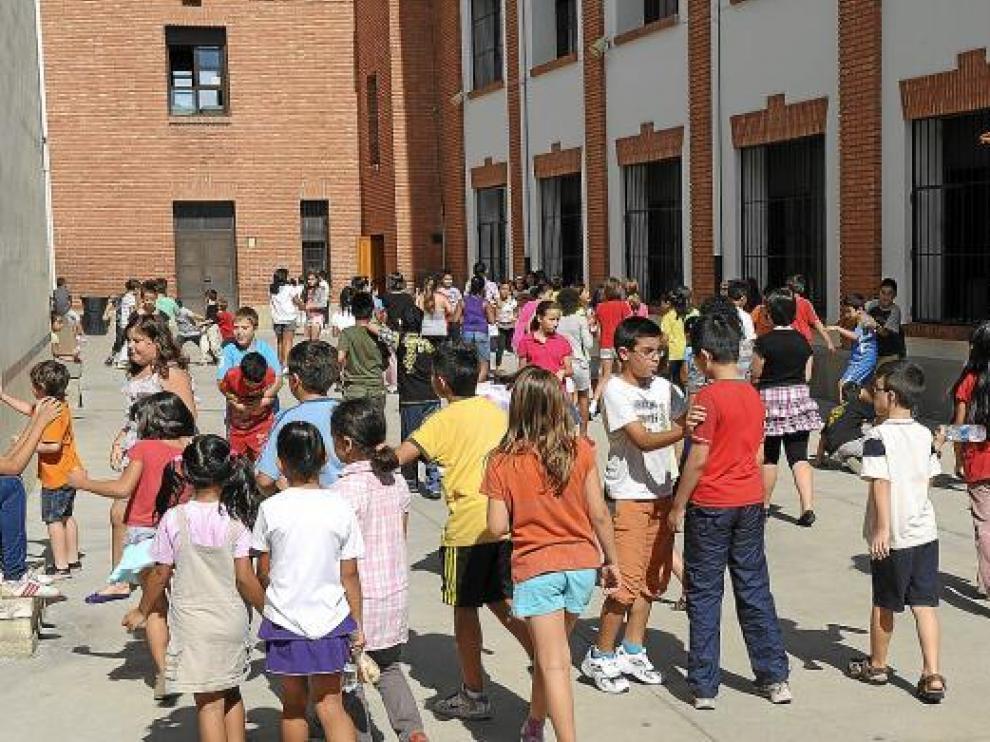 El objetivo del decreto es reducir el fracaso escolar y motivar a los alumnos.