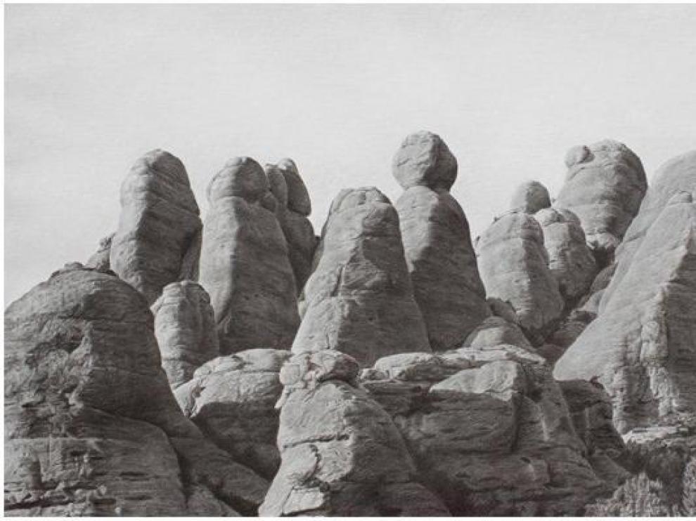 'Cadena de montañas'