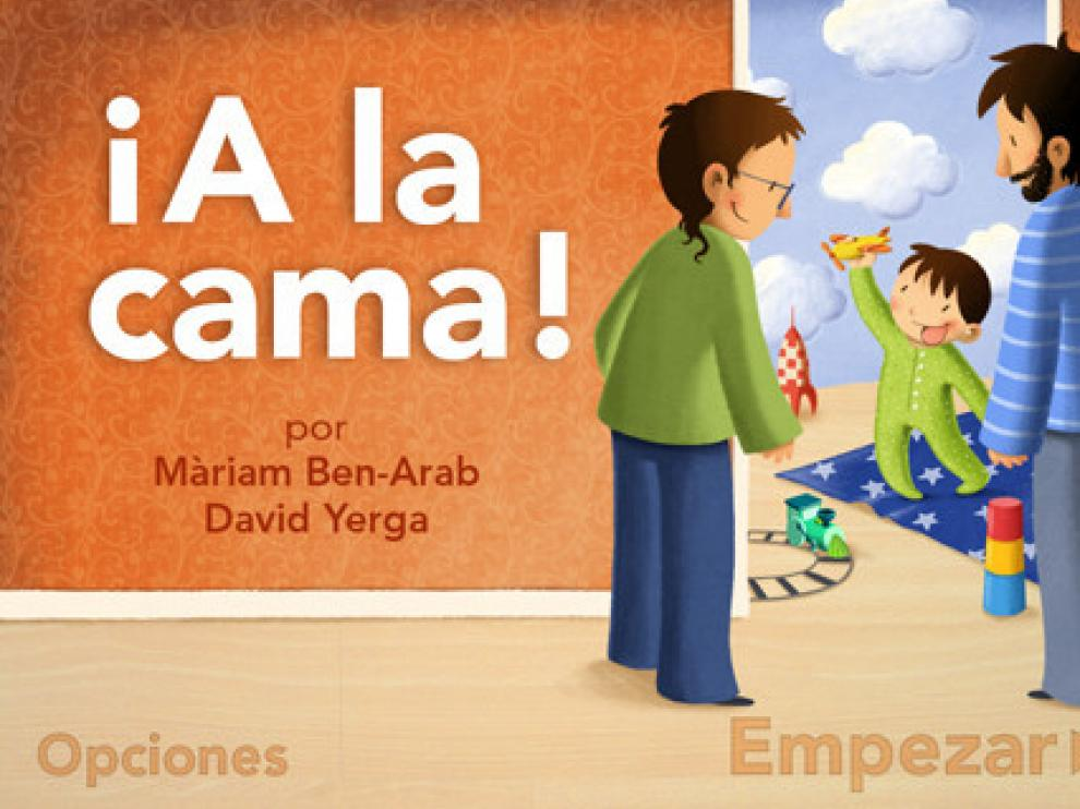 El libro cuesta 1,59 euros