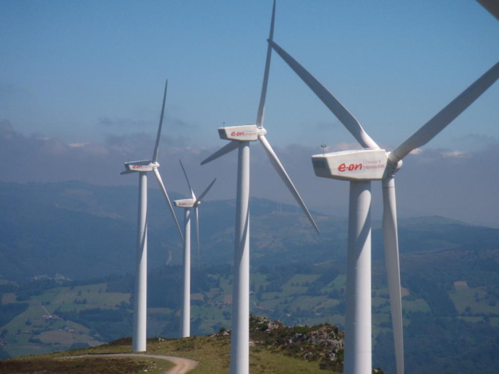 Megara se convierte en la primera comercializadora energética soriana