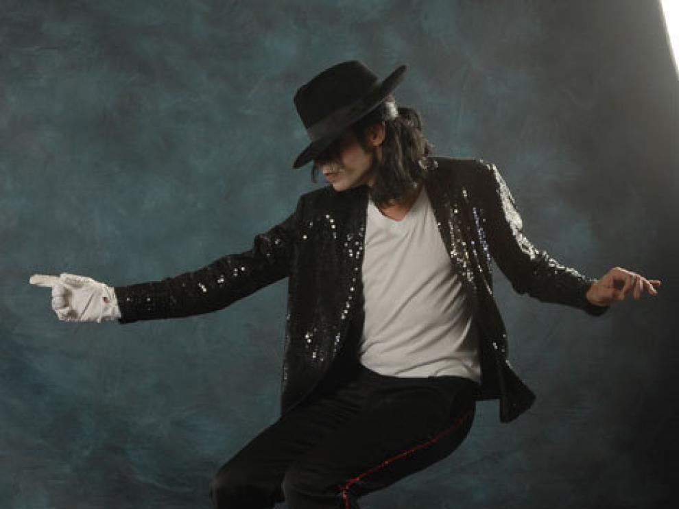 Michael Jackson se coloca entre los difuntos más ricos según la revista Forbes.