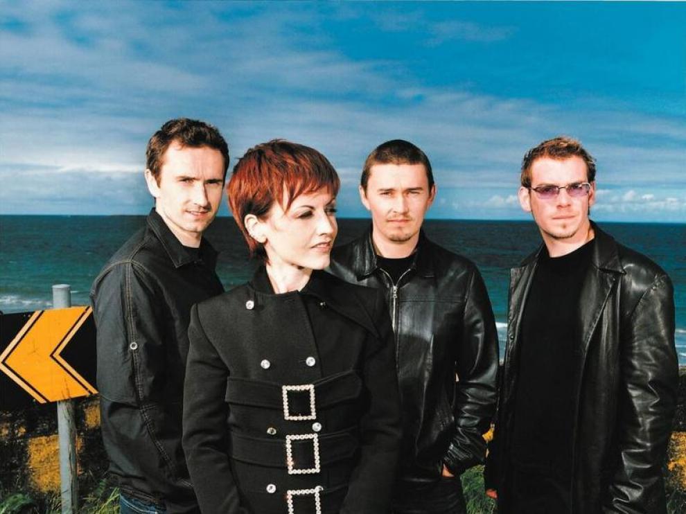 El grupo irlandés lleva 10 años sin sacar disco
