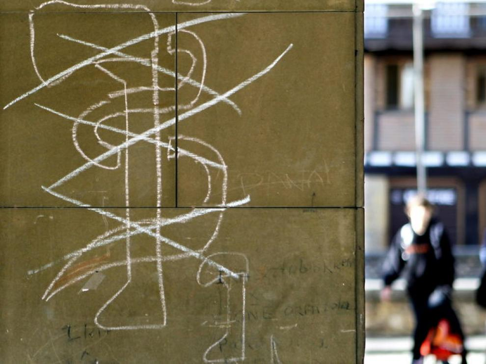 Un nuevo tiempo político para el País Vasco