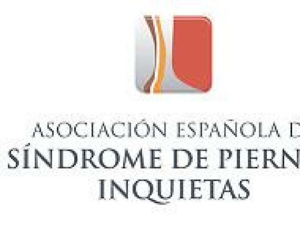 Logo de AESPI