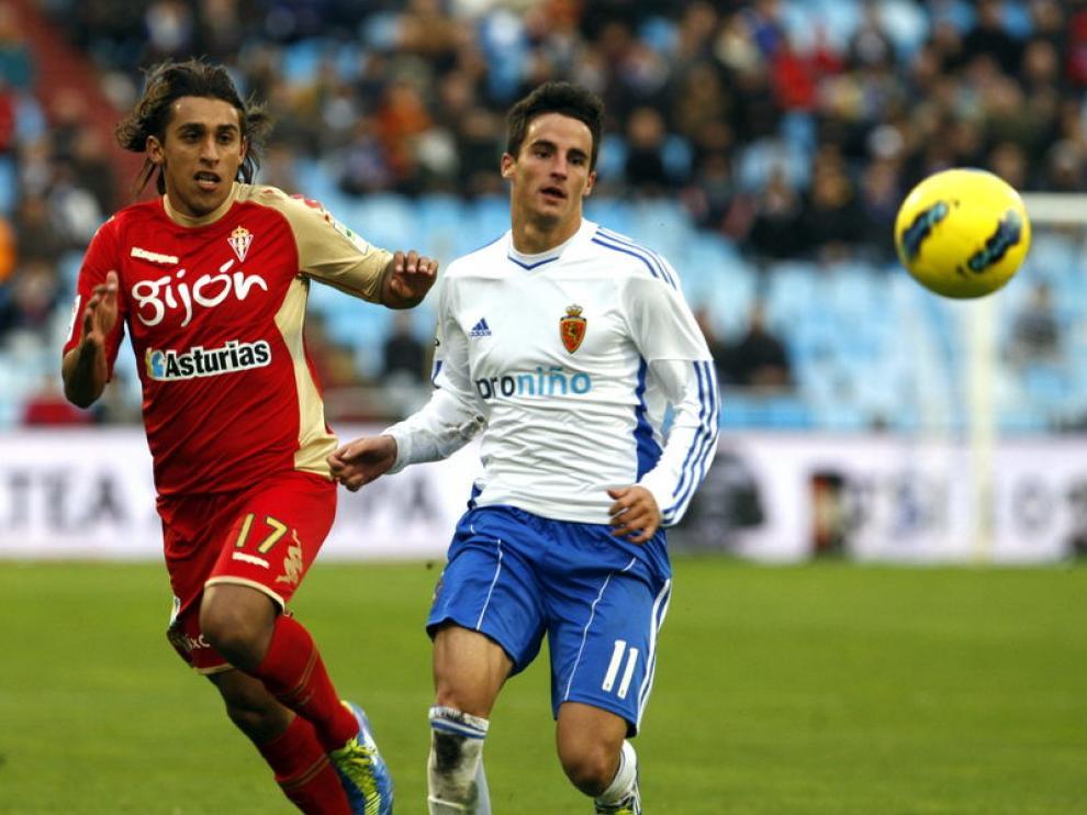 Jaun Carlos viajó con la Selección