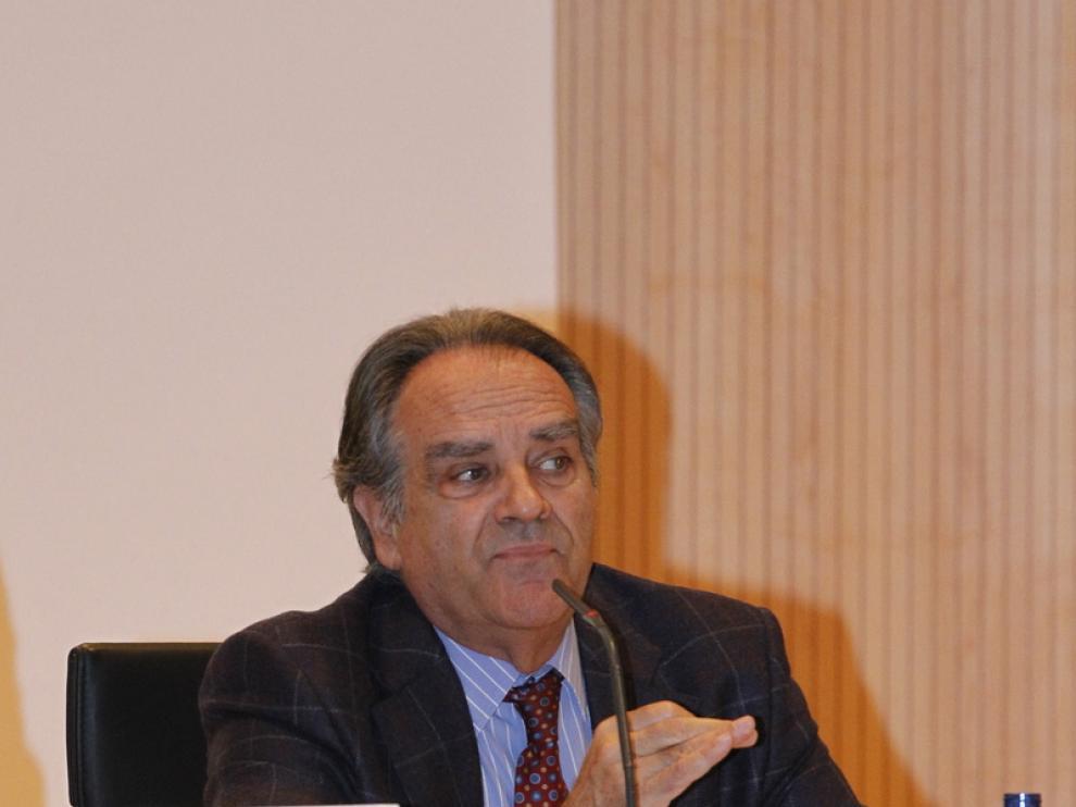 Óscar Fle