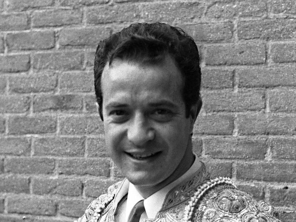 Diego Puerta