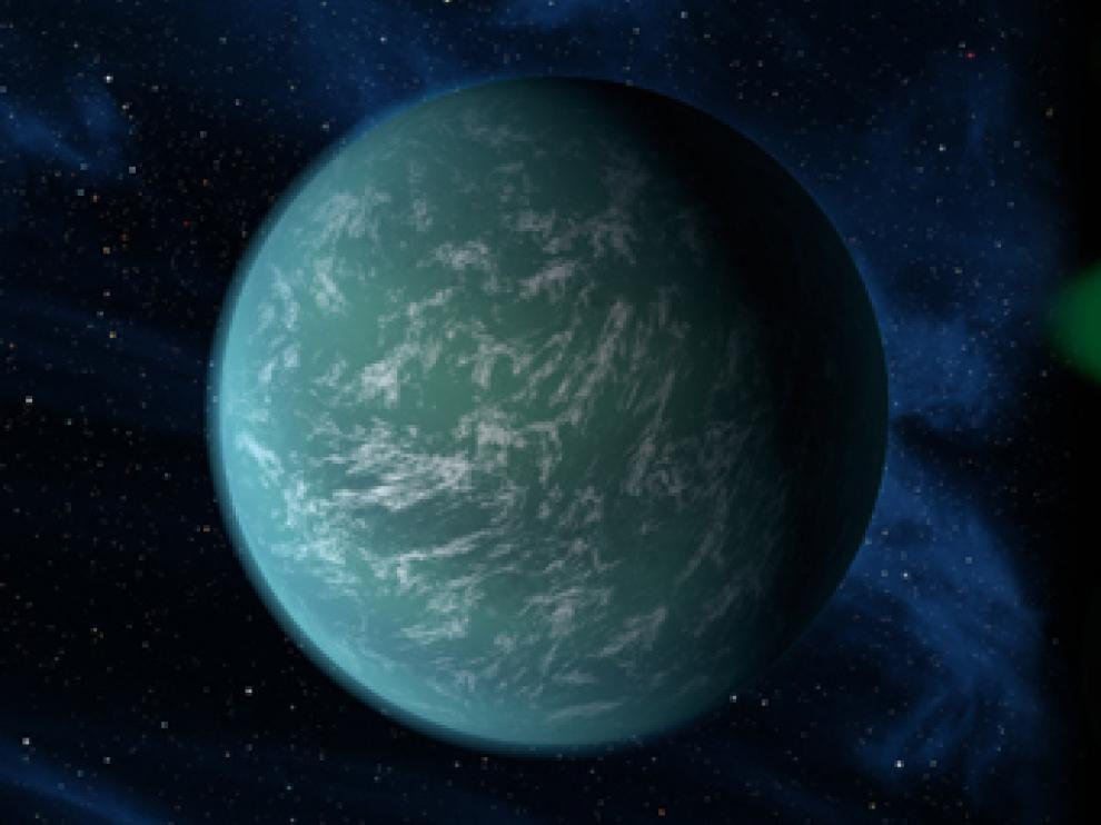 Sistema Kepler