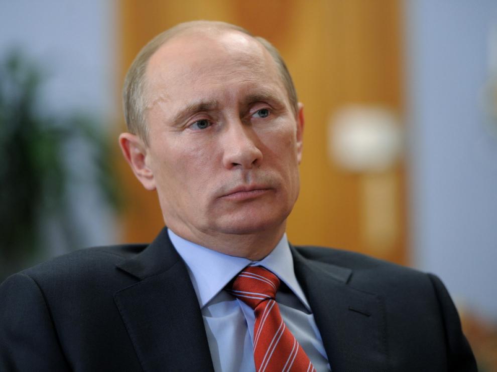 Muchos creen que Putin reaccionará a las protestas aumentando el gasto social.