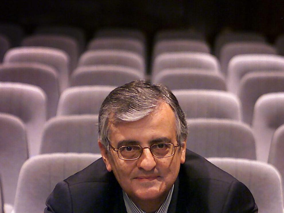 Eduardo Torres-Dulce