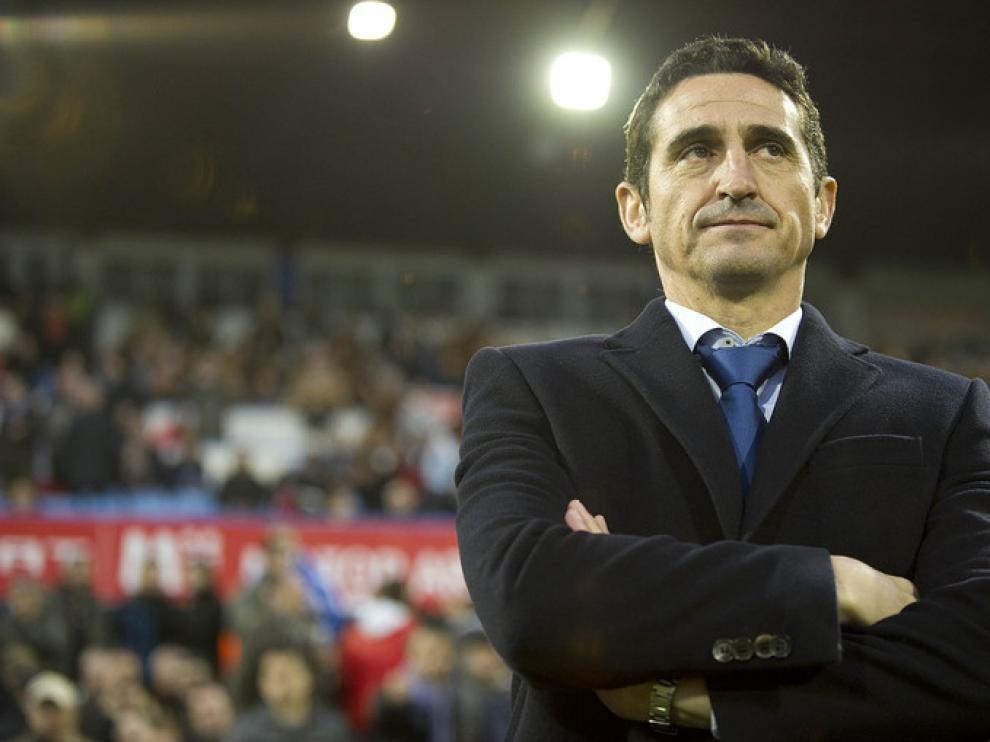 Real Zaragoza - Getafe