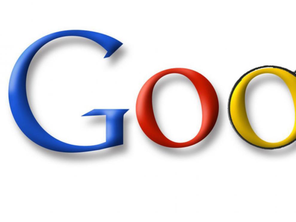 Google es probablemente la compañía que más sabe de los intenautas
