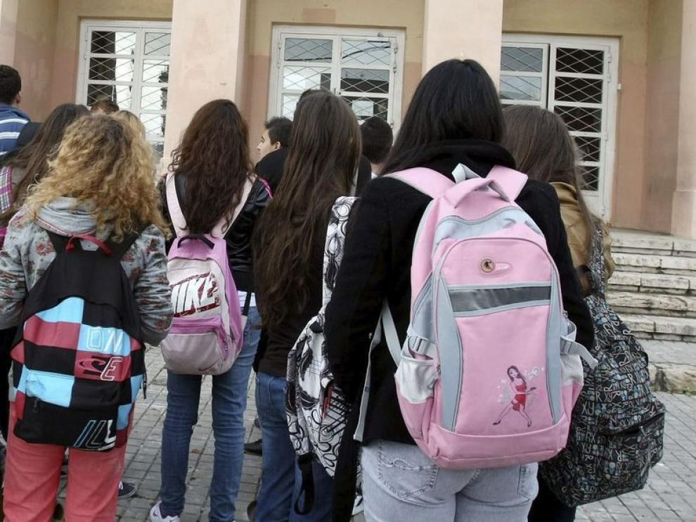 El Consejo Escolar aprueba un calendario variable para Semana Santa