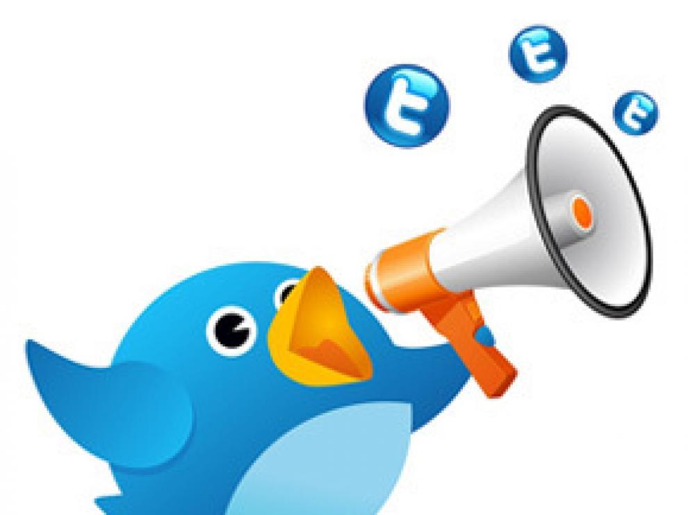 El Fiscal recurre la absolución del tuitero que publicó mensajes de Carrero Blanco