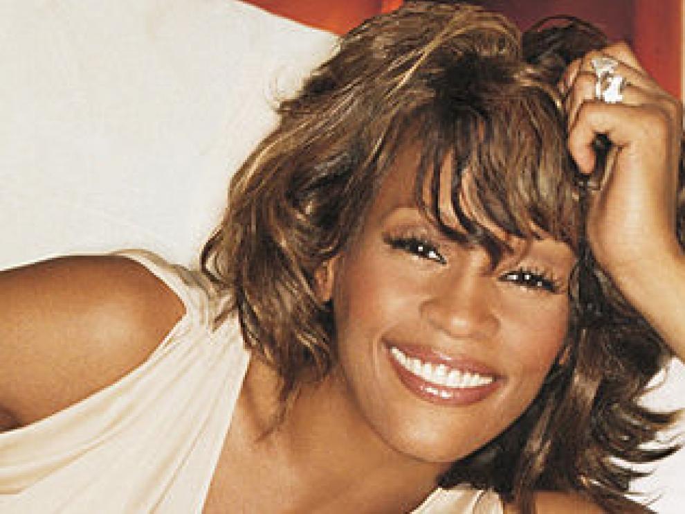 La cantante falleció a los 48 años