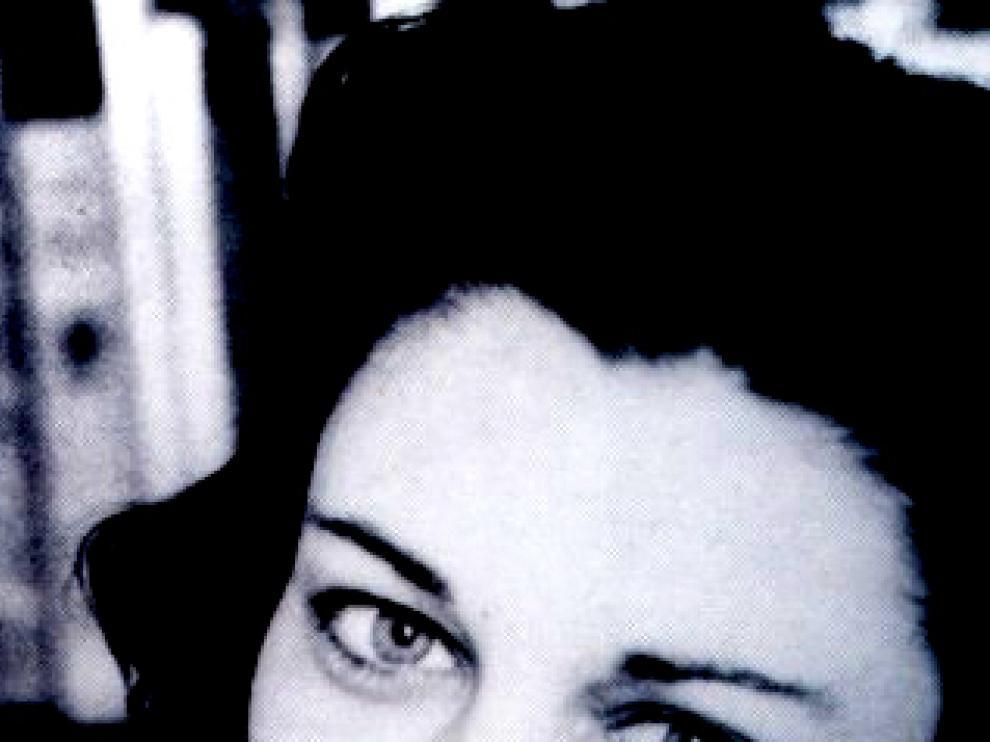 Ann Sexton
