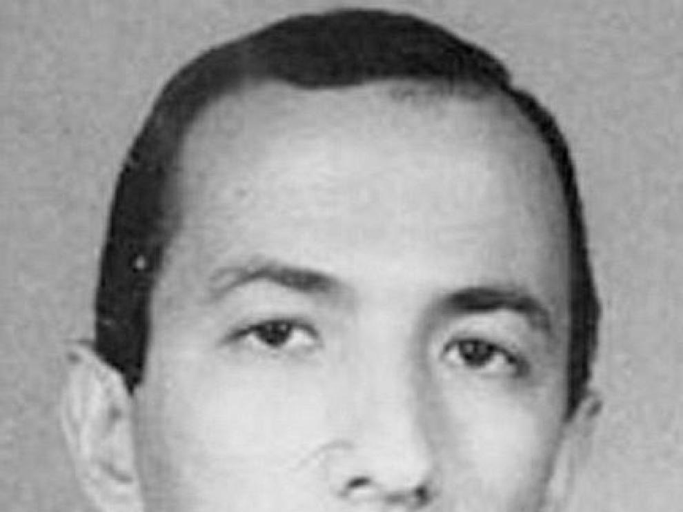Mohamed Ibrahim Makaui