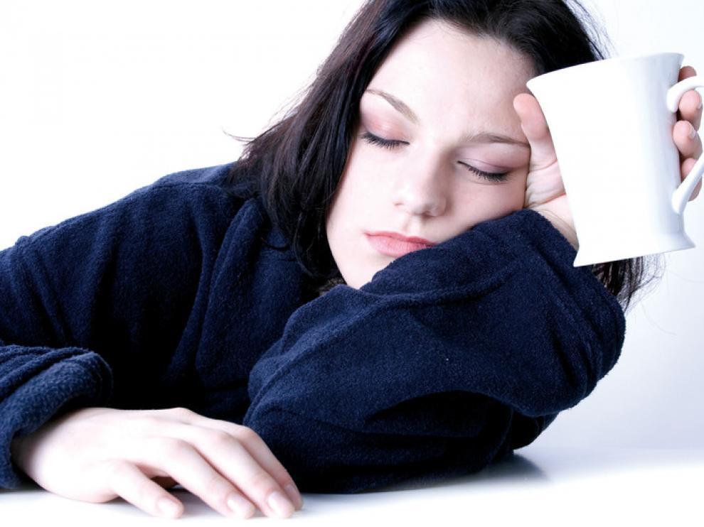 Los efectos de la somnolencia al volante son muy peligrosos