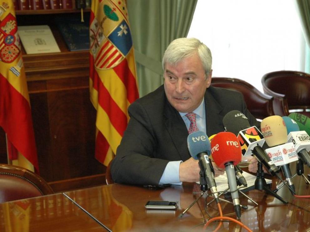 Gustavo Alcalde