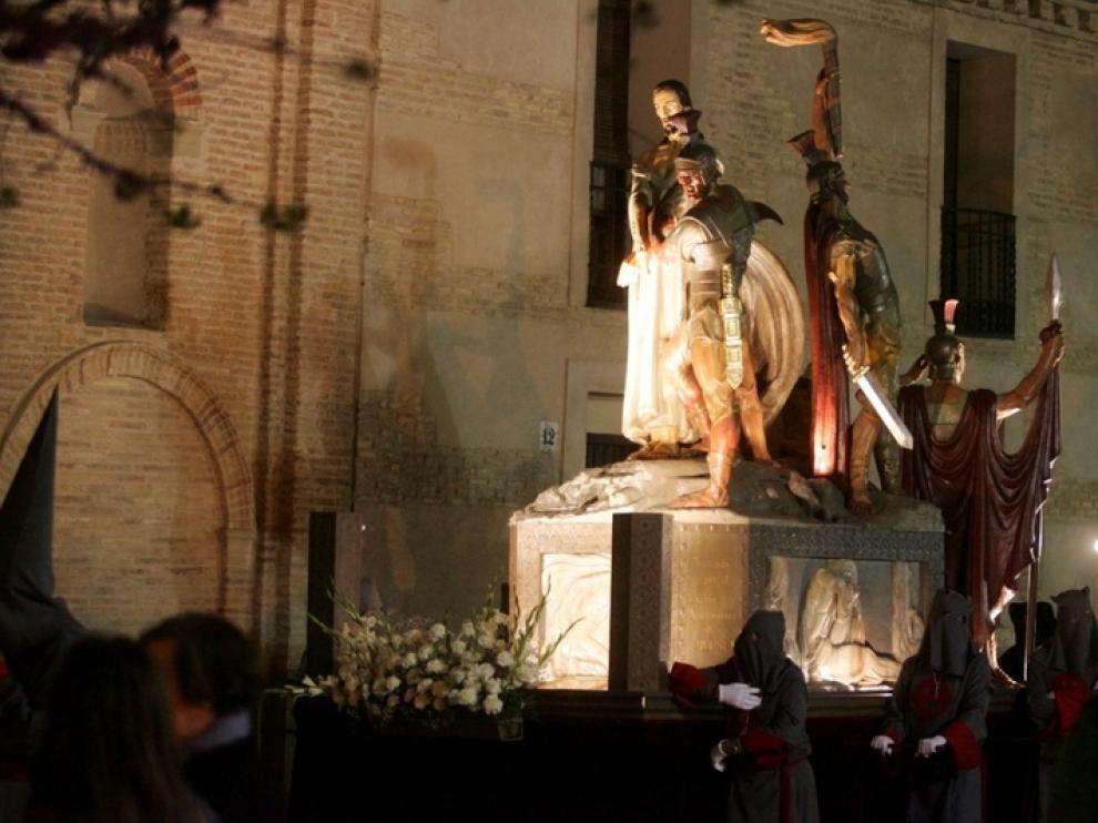Semana Santa 2012_13