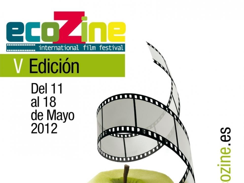 Cartel del Ecozine