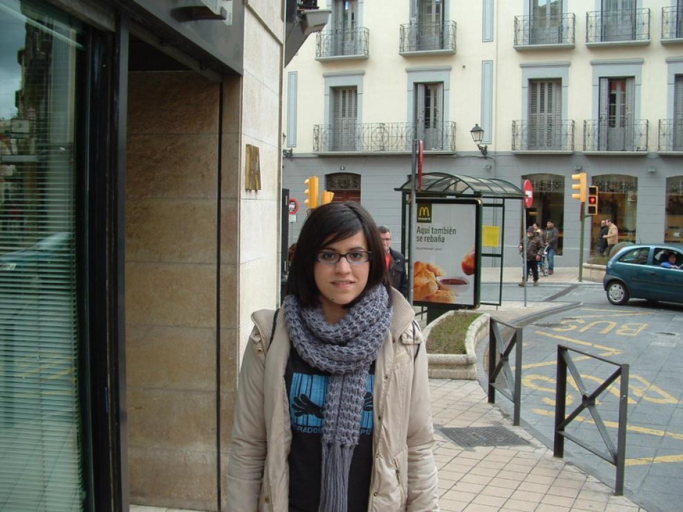 Irene Acebes